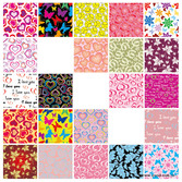 Variety Of Practical Vector Tile Background Material