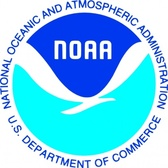 Noaa Departmental Logo Converted To Svg