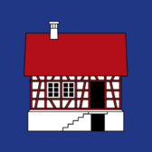 house Wipp Hausen Am Albis Coat Of Arms