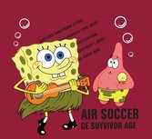 SpongeBob Vector Design Spongebob Squarepants Cartoon