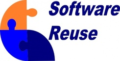 Anywhere Info Software Reuse