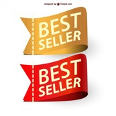 Best seller free ribbons