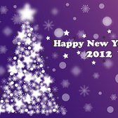 HAPPY NEW YEAR VECTOR BACKGROUND.ai