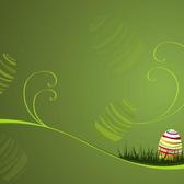 Pascua VECTOR fondo DESIGN.eps