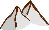 MountainRpg Map Elements
