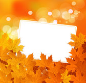 Natural background vector-3