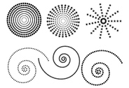 Cool Patterns And Designs