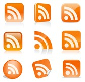 Subscribe to rss practical