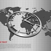 BUSINESS WORLD VECTOR BACKGROUND.eps