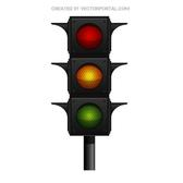 TRAFFIC LIGHT VECTOR GRAPHICS.eps