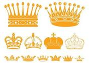 Crowns Graphics