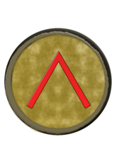 Spartan_Shield 2