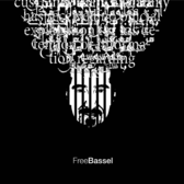 FreeBassel by Ahmad Ali