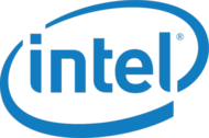 Intel Inside Logo PSD
