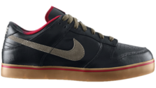 Nike 6.0 Dunk Low SE Colorways PSD