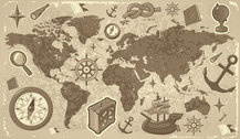Travel And Tourism Elements Of