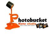 photobucket (wedding album psd )