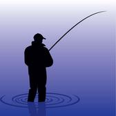 FISHERMAN VECTOR GRAPHICS.eps