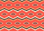 Native American Pattern Free