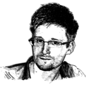 Edward_Snowden_The man who knew too much