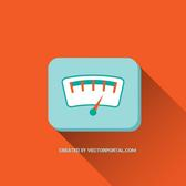 WEIGHT SCALE ICON.ai