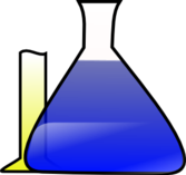 Chemical Science Experience