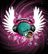 2 The Trend Of Musical Elements