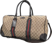 Gucci Bag PSD