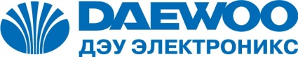 Daewoo Elect with rus line