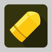 BULLET ICON VECTOR.eps