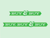 buybuy&buy=> Button