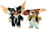 Gizmo_and_Mohawk PSD