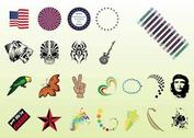 Cool Vector Designs