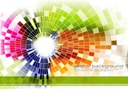 Dynamic Effects Light Color
