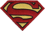 sUPerMaN loGo PSD