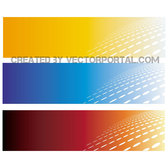 FREE VECTOR BANNERS 6.eps