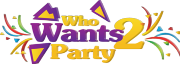 paRty sIgn PSD
