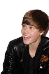 Justin Bieber 3 By Taylor Marie PSD