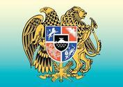 Eagle Lion Heraldry