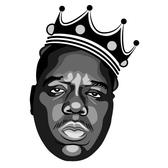 NOTORIOUS B.I.G. VECTOR PORTRAIT.eps