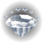 diamond deimantas