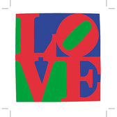 LOVE VECTOR SYMBOL.eps
