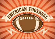 American football free