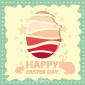 Happy Easter free