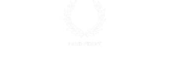 Fred Perry logo PSD