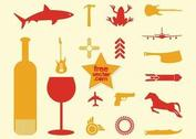 Vector Icons Download