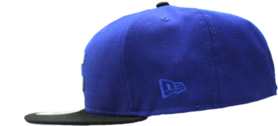 Custom KC Fitted PSD