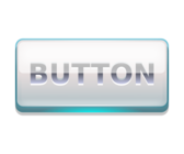 UI Button - pixel perfect