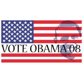 VOTE OBAMA VECTOR.eps