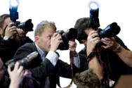 Reporters (Paparazzi) High res PSD